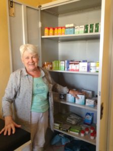 Medications for ADAR provided by A Partnership in Caring